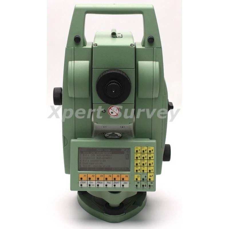 leica tcra1105 plus 5 motorized auto target tps1100 series total rh xpertsurveyequipment com  leica tcra 1105 plus user manual