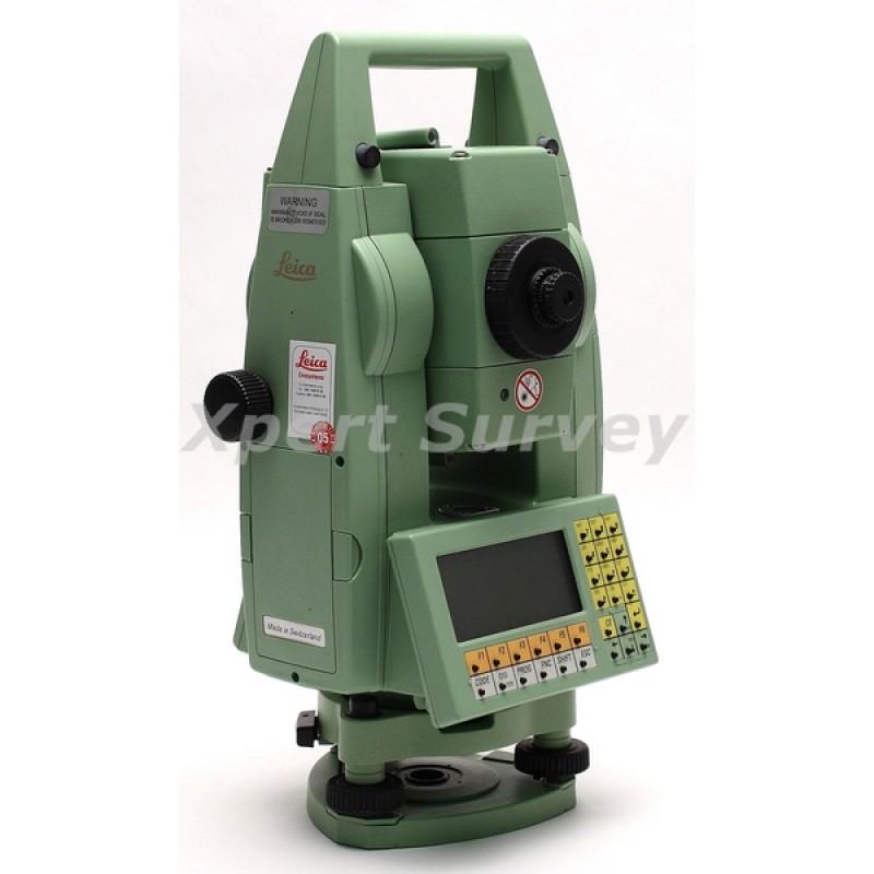 leica tcra1105 plus 5 motorized auto target tps1100 series total rh xpertsurveyequipment com  leica tcra 1105 plus manual