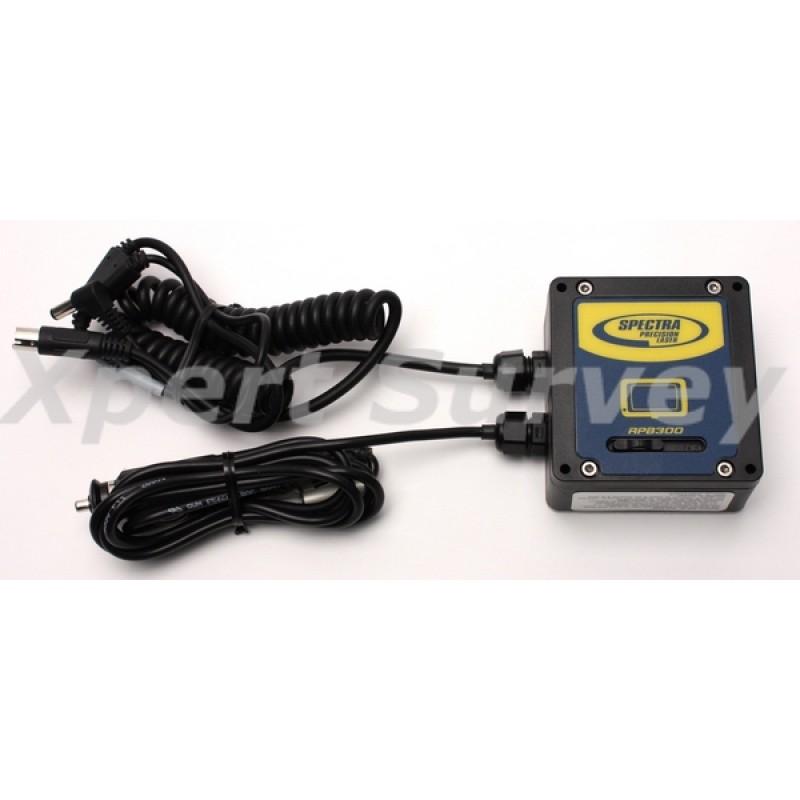 spectra precision laser gl422 manual