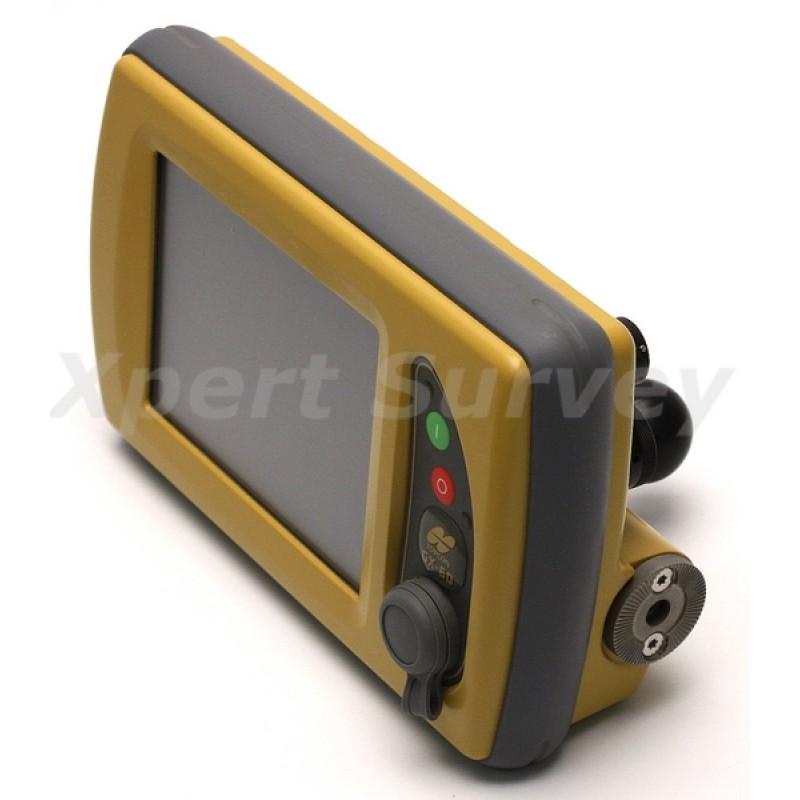 Topcon 3d Mc2 Gps Glonass Dozer Machine Control Cab Kit
