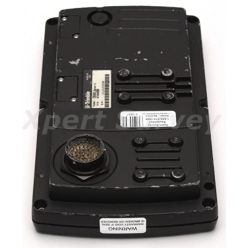 Trimble Cb460 Control Box New Amp Pre Owned Warranty Free