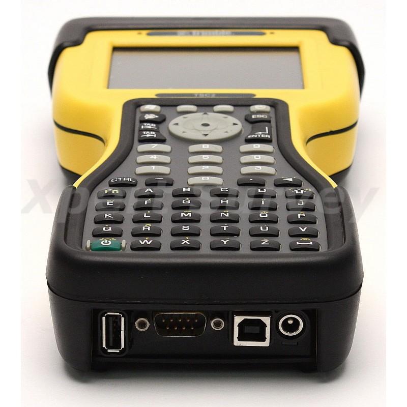 Trimble TSC2 Field Controller