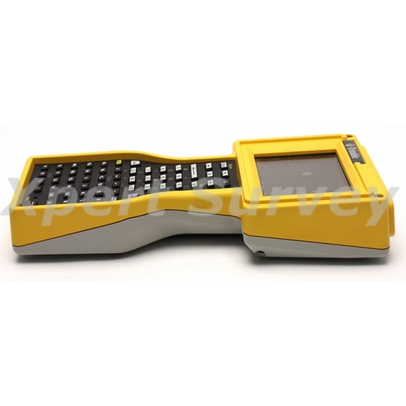 Trimble Gis Tsce Field Device Data Collector