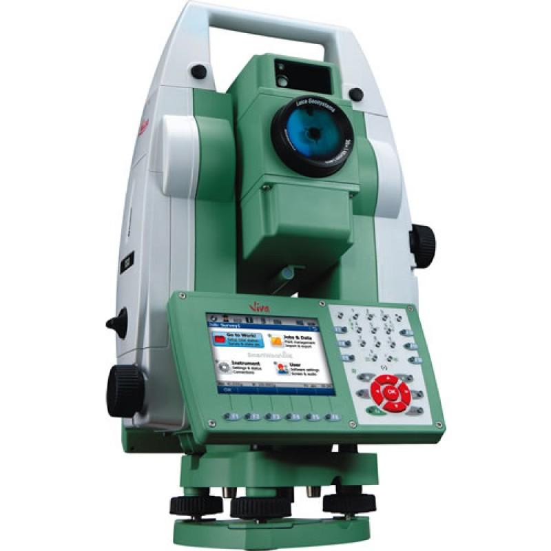 leica viva ts11 manual total station rh xpertsurveyequipment com leica total station 1202 manual leica total station 1202 manual