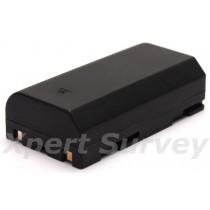 Trimble 5700, 5800, R7, R8 Extended Life Battery 2600mAh