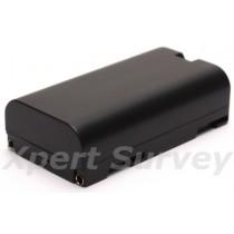 Sokkia BDC46 Battery