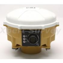 CAT MS990C GPS RTK GLONASS Grade Control Receiver