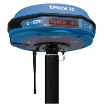 Spectra Precision Epoch 35