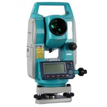 Sokkia SET630R3 Reflectorless Total Station