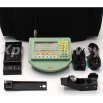 Leica RCS1100 Remote Control Surveying Unit