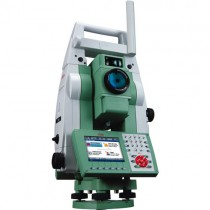 Leica Viva TS15 Imaging Total Station