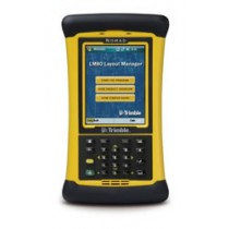 Trimble LM80 Layout Manager