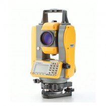 Trimble M1 DR Mechanical Total Station
