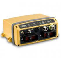 Topcon MC-R3 Machine Control Receiver 3