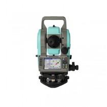 Nikon Nivo 1.C Prism / Reflectorless Total Station