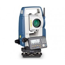 "Sokkia CX-105 Reflectorless Total Station 5"" CX Series"