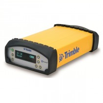Trimble GPS Pathfinder ProXRT GNSS Receiver