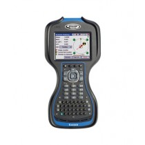 Spectra Ranger 3XR Data Collector