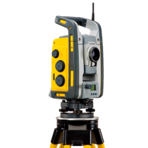 Trimble RTS773 Robotic Total Station