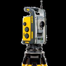 Trimble RTS773 Robotic Total Station