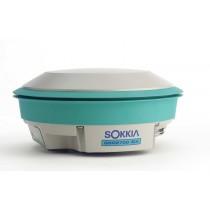 Sokkia GSR2700 ISX GLONASS / GPS GNSS System