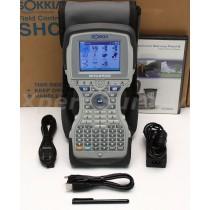 Sokkia SHC2500 Field Controller Data Collector