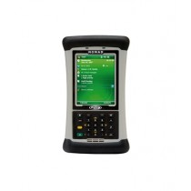 Spectra Nomad 900B Data Collector