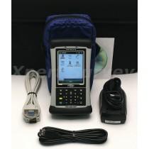 Spectra Precision Nomad 1050L Data Collector