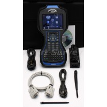 Spectra Ranger 3L 2.4 GHz Data Collector