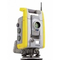 Trimble SPS630 Universal Total Station