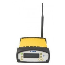Trimble SPS851 Modular GPS Base Receiver