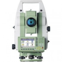 Leica TCRP1201 Total Station TPS1200 Series