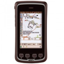 Spectra T41 Data Collector