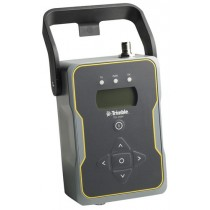 Trimble TDL 450L GNSS UHF Radio TDL 450 TDL-450