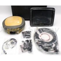 Topcon System 350 Precision Control System AGA4477 X30 AGI-3