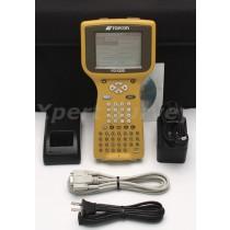 Topcon FC-1000 Field Controller Data Collector