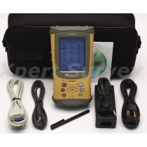 Topcon FC-100 Field Controller Data Collector