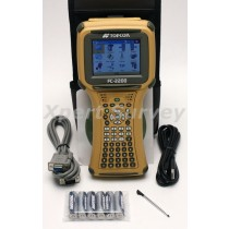 Topcon FC-2200 Field Controller Data Collector