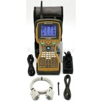 Topcon FC-2500 2.4 GHz Field Controller Data Collector