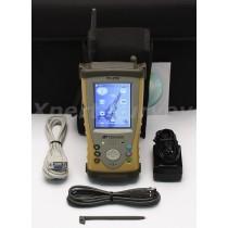 Topcon FC-250 2.4 GHz Field Controller