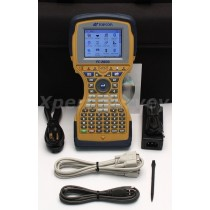 Topcon FC-2600 Field Controller Data Collector