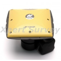 Topcon G3-A1M GPS / GLONASS Multiple Constellation Antenna
