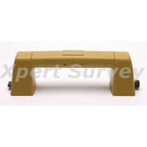 Topcon Standard Carrying Handle For GPT-8000 Series