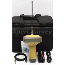 Topcon GR-3 GPS GLONASS RTK Base Or Rover 410 - 470 MHz Digital UHF Receiver
