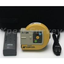 Topcon RC-3R Remote Controller