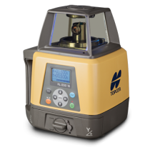 Topcon RL-200 1S Single Slope Laser