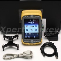 Topcon Tesla Field Controller Data Collector Tablet