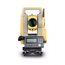 Topcon ES-105 Reflectorless Total Station