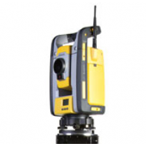 Trimble RTS873 Robotic Total Station