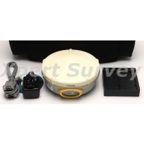 Trimble 5800 GPS Rover Receiver
